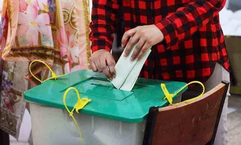 کراچی کے حلقہ این اے 249 میں انتخابی دنگل آج سجے گا