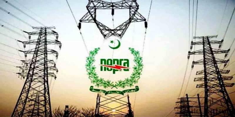 بجلی کی قیمت میں کمی کا امکان