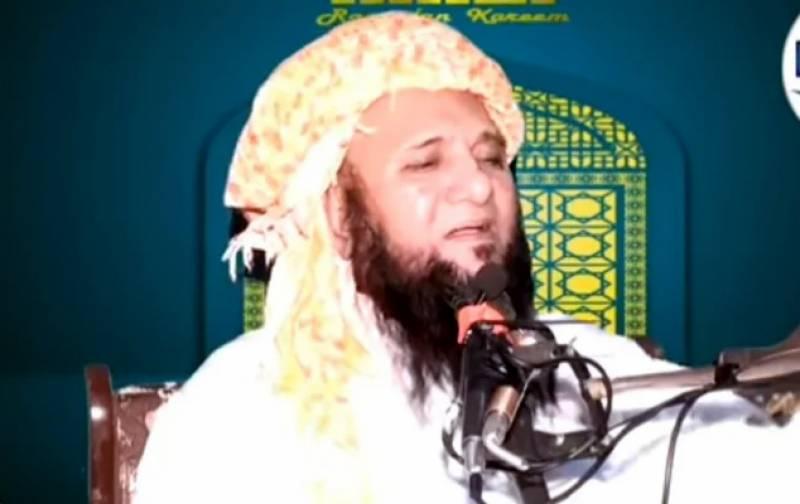 مرکزی جمعیت اہل حدیث کے نائب امیر اور ممتاز عالم دین قاری عبدالحفیظ انتقال کر گئے