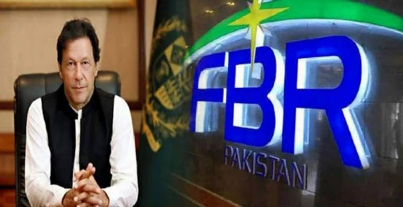 حکومتی پالیسیوں سے معیشت بحالی کی جانب گامزن ہے: وزیراعظم عمران خان