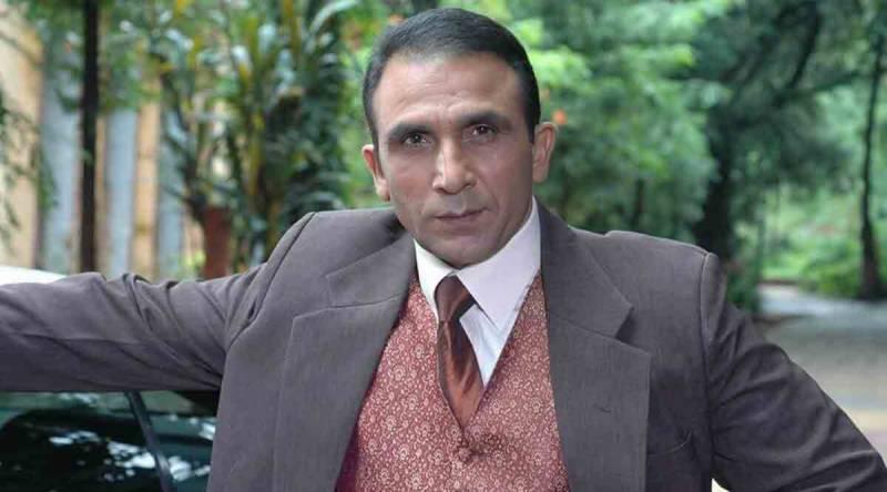 بھارت کے معروف اداکار بکرم جیت کورونا سے چل بسے
