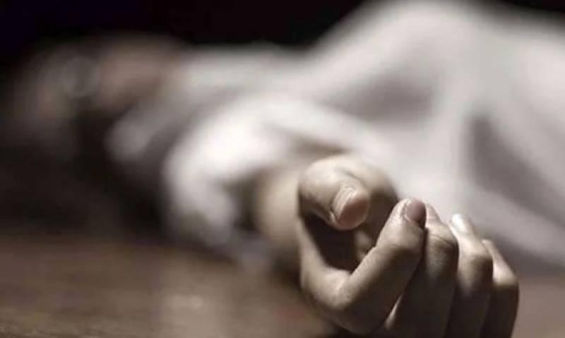 ڈیفنس لاہور میں 25 سالہ برطانوی نژاد پاکستانی لڑکی کی پراسرار موت