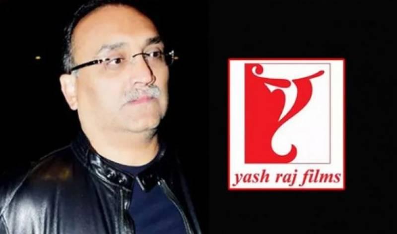 یش راج فلمز نے انڈسٹری کے ورکرز کو ویکسئن لگوانے کا اعلان کردیا