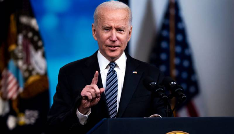 US President Joe Bidem,Israel,Pakistan ,PMIK, Palestine,Gaza,Hamas