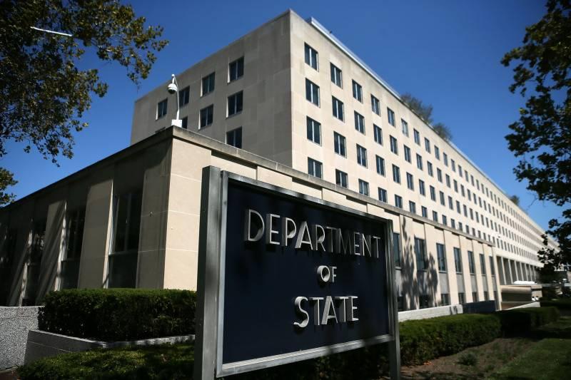 واشنگٹن:امریکا نے اسرائیل کے لیے ٹریول ایڈوائزری جاری کر دی