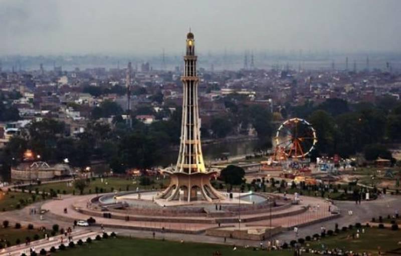 پنجاب بھر میں لاک ڈاؤن 30 مئی تک نافذ العمل رہےگا ،نوٹیفکیشن جاری