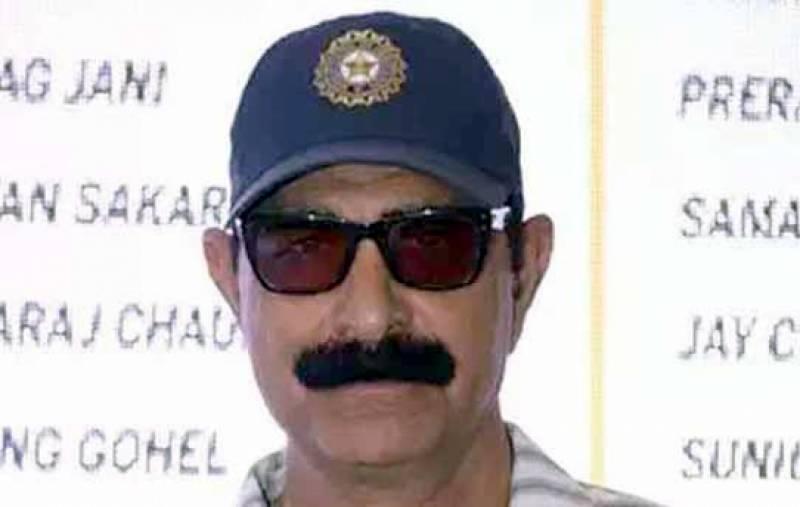 سابق بھارتی کرکٹر کورونا وائرس کے ہاتھوں زندگی کی بازی ہار گئے