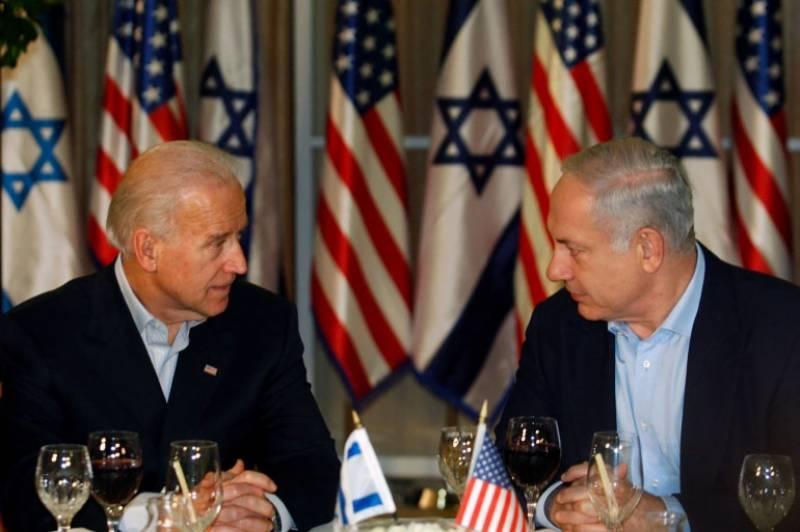امریکہ کی اسرائیل سے قربت، سلامتی کونسل کا مشترکہ بیان پھر رکوا دیا