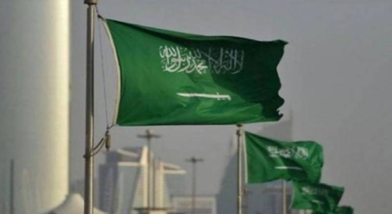سعودی عرب نے پاکستان پر عائد سفری پابندیاں ختم کردیں