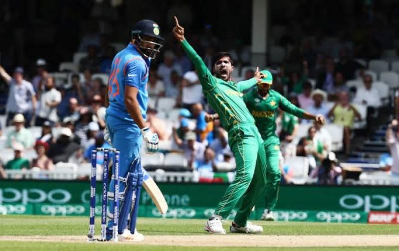 سفری پابندیوں کے باوجود پاکستان اور بھارت کی کرکٹ ٹیموں کو برطانیہ جانے کی خصوصی اجازت مل گئی