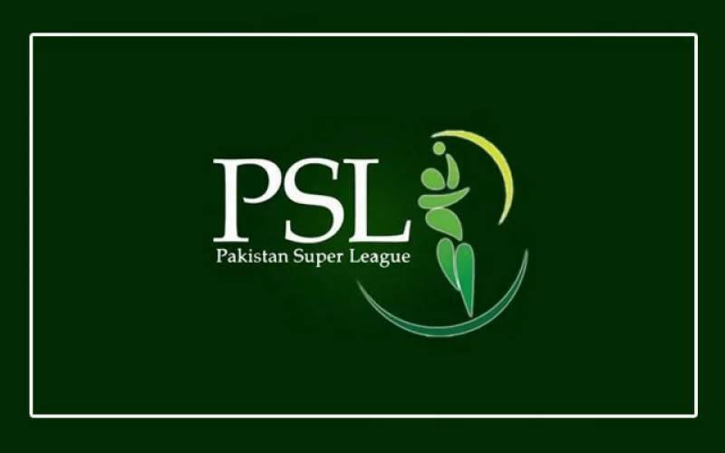 پاکستان سپر لیگ کے بقیہ میچز پانچ جون سے شروع ہونے کا امکان