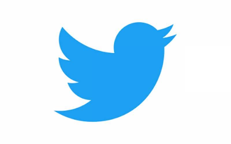 ٹوئٹر نے اکاؤنٹ کی تصدیق کا سلسلہ دوبارہ شروع کر دیا