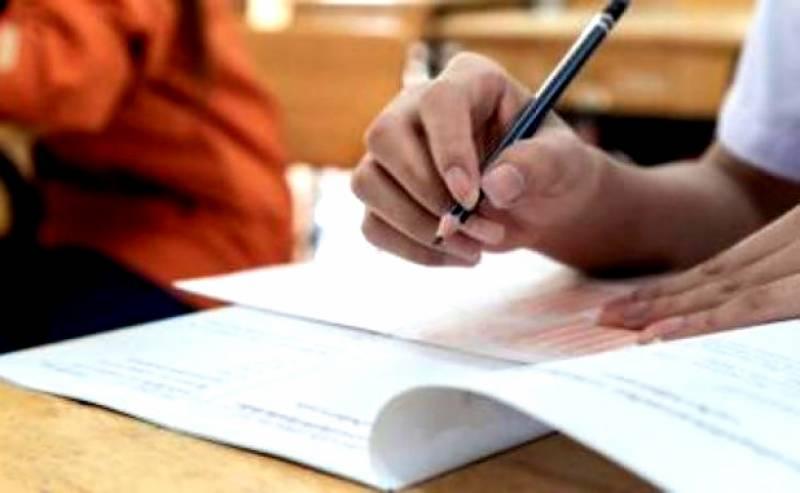 ملک بھر میں 10 ویں اور 12 ویں کے امتحانات 23 جون سے 29 جولائی تک لینے کا فیصلہ