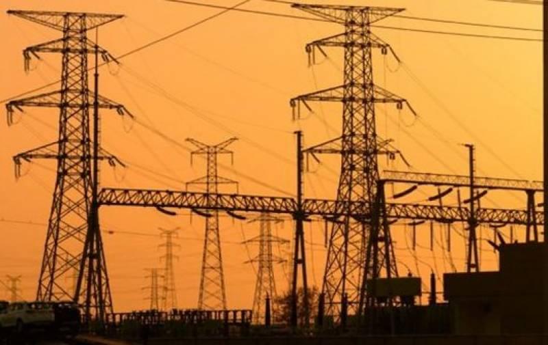 کے الیکٹرک کے صارفین کیلئے بجلی کی قیمتوں میں ردوبدل کر دیا گیا