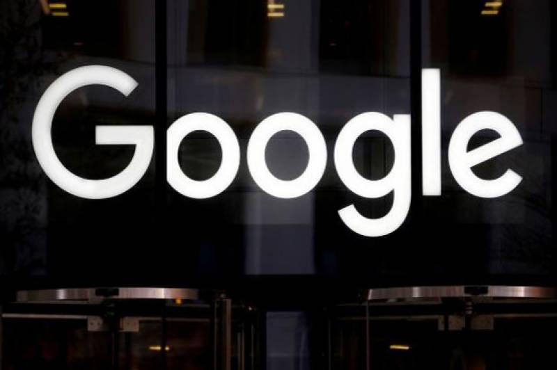 فرانس نے گوگل پر 27 کروڑ ڈالر جرمانہ عائد کر دیا