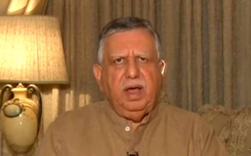 آئی ایم ایف نے بجلی مہنگی کرنے کا کہا مگر وزیراعظم عمران خان نے منع کر دیا، وزیر خزانہ کا انکشاف