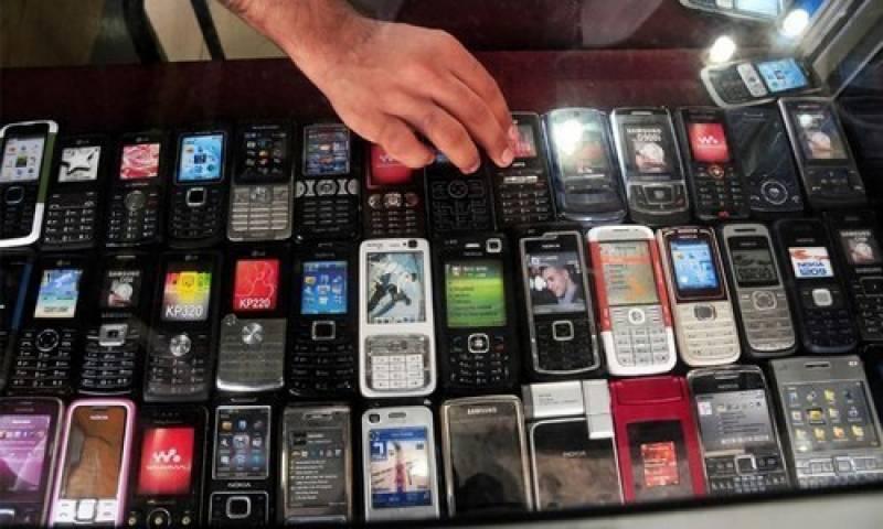 موبائل فون سستا، کال اور انٹر نیٹ مہنگا