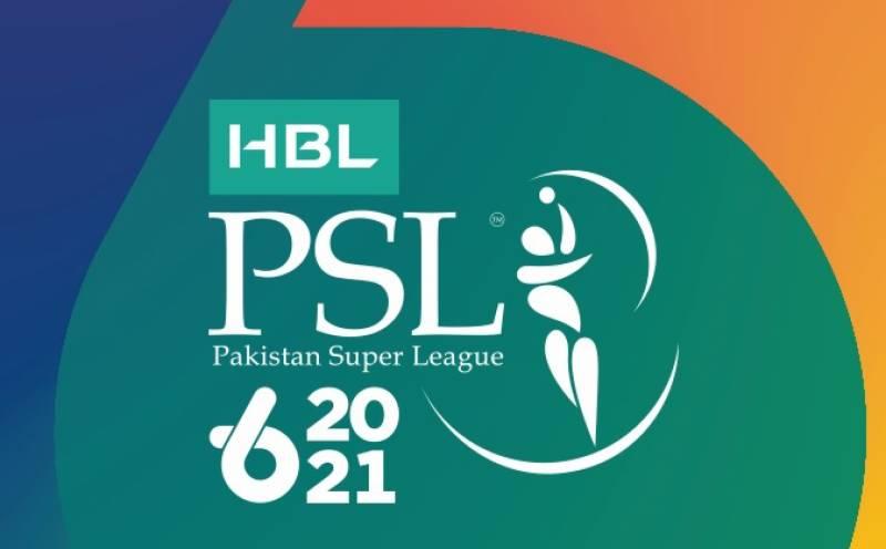 اسلام آباد یونائیٹڈ کا لاہور قلندرز کے خلاف ٹاس جیت کر بیٹنگ کا فیصلہ