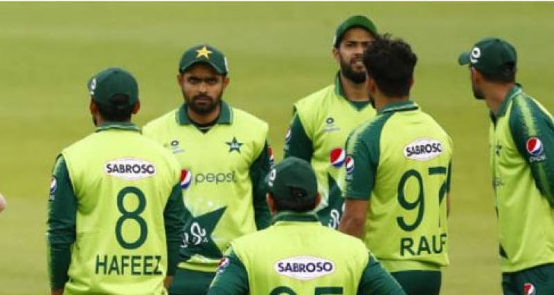 Pakistan PCB, PSL, National Cricket Team,