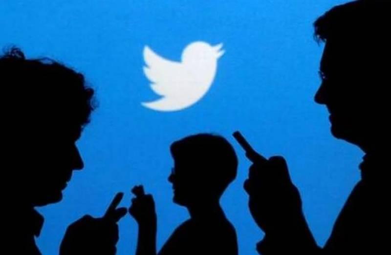 بھارت میں ٹوئٹر پر قابل اعتراض مواد کی ذمہ دار اب کمپنی ہوگی