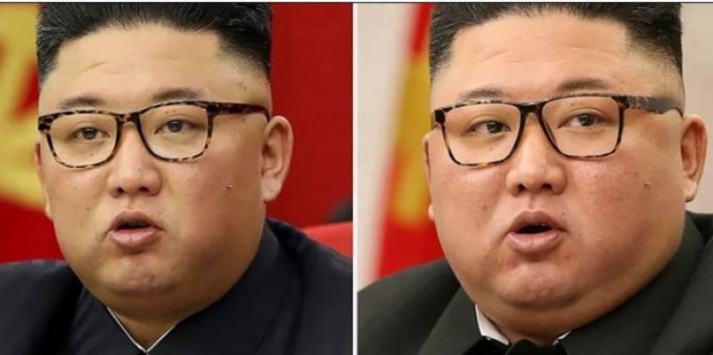 جنوبی کوریا میں غذائی قلت بڑھ گئی ، صدر کا اعتراف