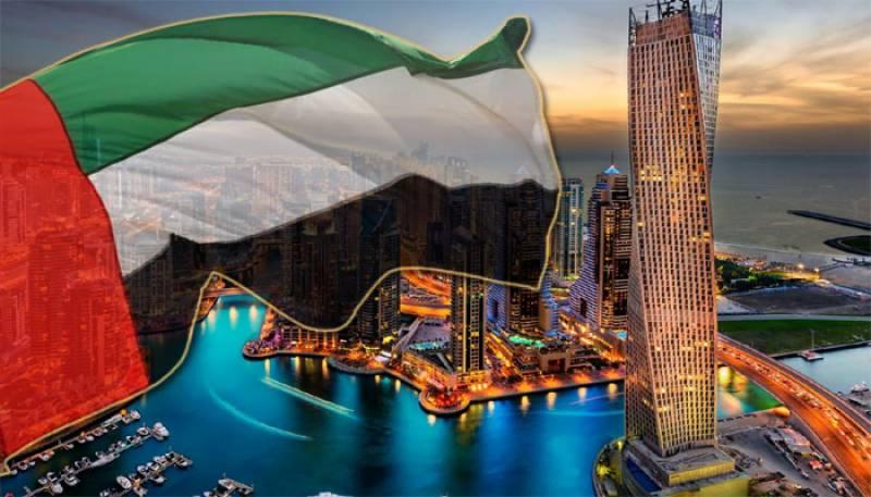 Dubai Visa For Pakistani,UAE