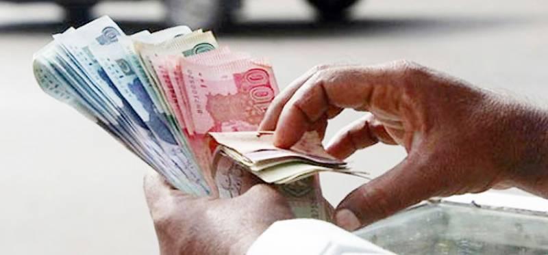 بینکوں سے رقوم نکلوانے پر ٹیکس ختم کرنے کی تجاویز قائمہ کمیٹی خزانہ نے منظور کر لیں