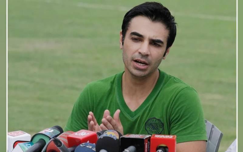 محمد حفیظ، فخر زمان کا پرفارم نہ کرنا لاہور قلندرز کے باہر ہونے کی وجہ بنی: سلمان بٹ
