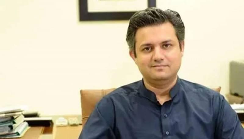 پاکستان کی امریکی کمپنیوں کو انرجی مارکیٹ میں سرمایہ کاری کی دعوت