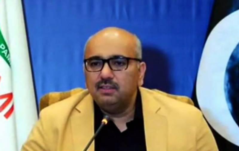 میڈیکل اور ڈینٹل کالجز کا نظام ایک وکیل کے ہاتھ دے کر اسے تباہ کیا جا رہاہے: پروفیسر ڈاکٹر چوہدری عبدالرحمان
