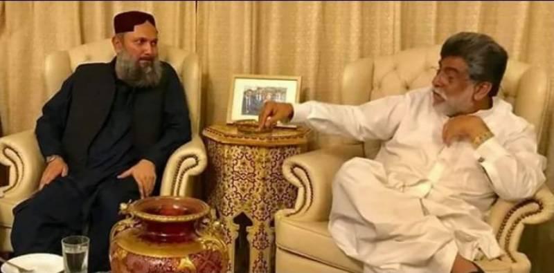اختلافات دور، یار محمد رند وزیر اعلیٰ جام کمال سے ملاقات پر آمادہ
