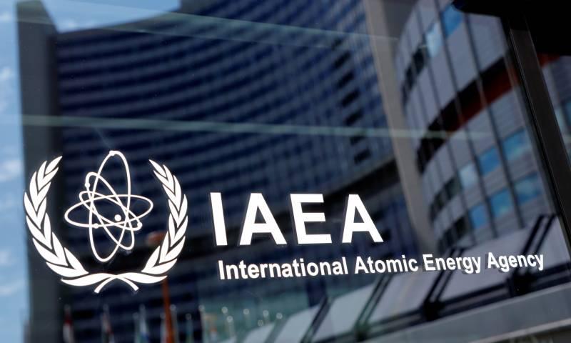 پاکستانی سائنس دانوں کی کارکردگی، عالمی ادارے نے 3 ایوارڈز پاکستان کے نام کر دیے