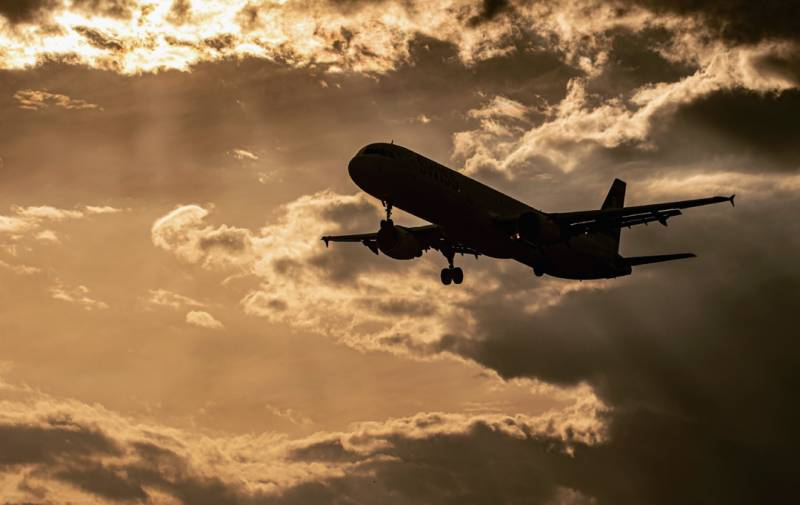 پی آئی اے کا لندن سے اسلام آباد دوطرفہ خصوصی پروازیں چلانے کا اعلان