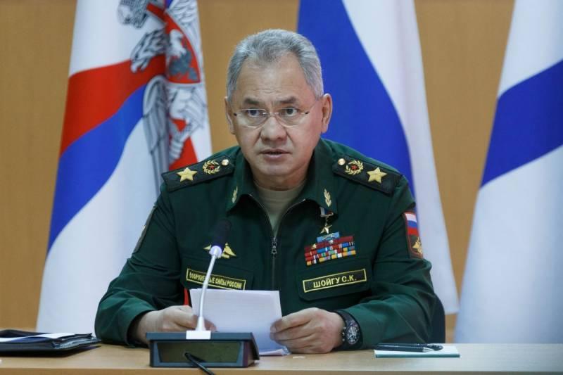 روس نے افغانستان میں خانہ جنگی کا خدشہ ظاہر کر دیا