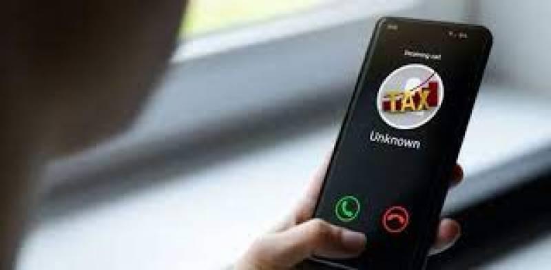 ٹیلی کام انڈسٹری نے 5 منٹ کال پر ٹیکس لگانے کی مخالفت کردی