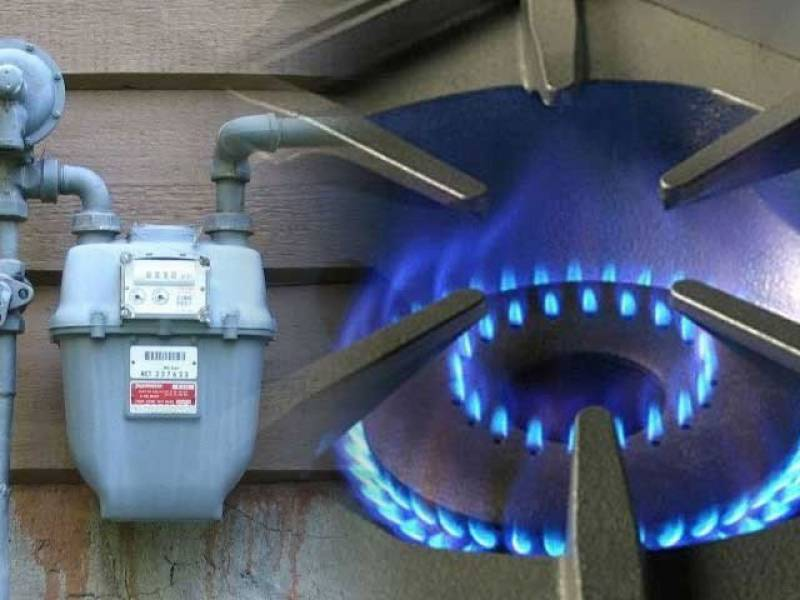 سوئی سدرن کا گیس کی قیمت میں اضافے کا مطالبہ