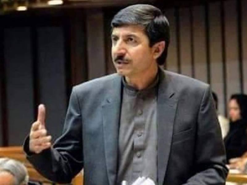 عثمان کاکڑ کی موت کی عدالتی تحقیقات، بلوچستان حکومت نے رجسٹرار ہائیکورٹ کو خط لکھ دیا
