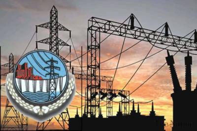 بجلی کی پیداوار 18 ہزار901 میگا واٹ اور طلب 18 ہزار 902 میگاواٹ ہے، واپڈا