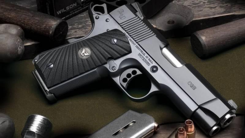 خیبر پختونخوا حکومت نے نئے اسلحہ لائسنس کے اجراء پر پابندی لگا دی