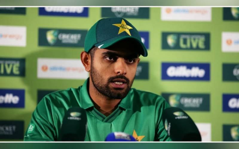 Pakistan cricket team, match, England, Babar Azam, PCB, ICC