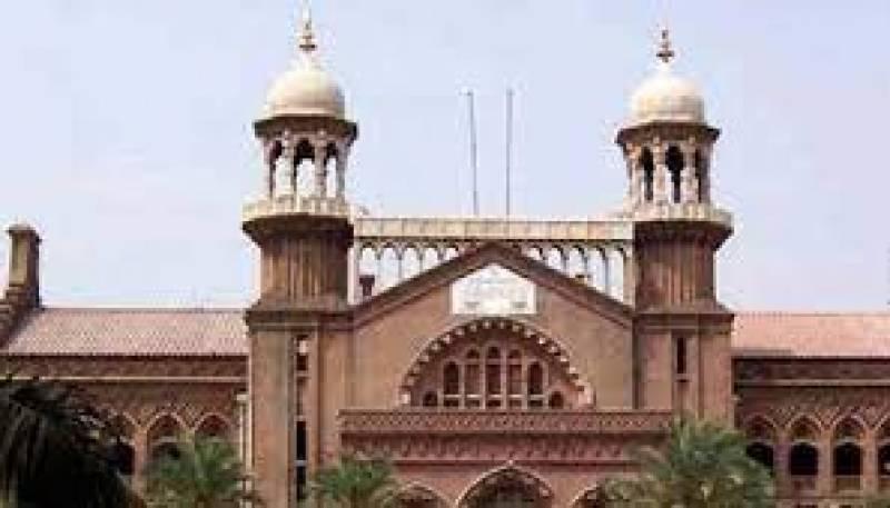 لاہور ہائی کورٹ نے ماتحت عدلیہ کے ججوں کو سوشل میڈیا سے دوررہنے کا حکم دے دیا