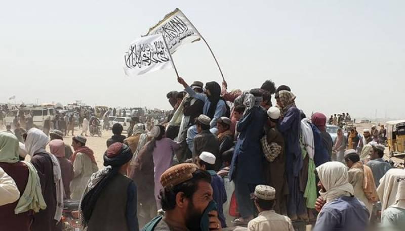 Pak Afghan Chaman Border,PM Imran Khan, PTI,Speaker National Assembly