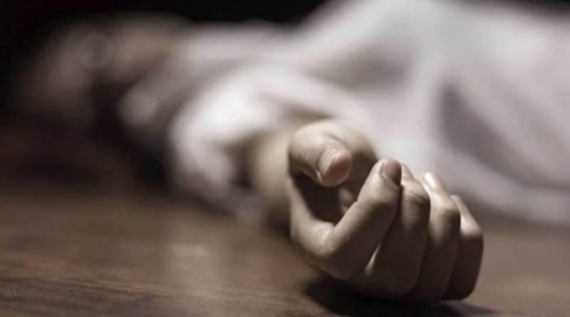 سی ایس ایس کی طالبہ کی پراسرار موت