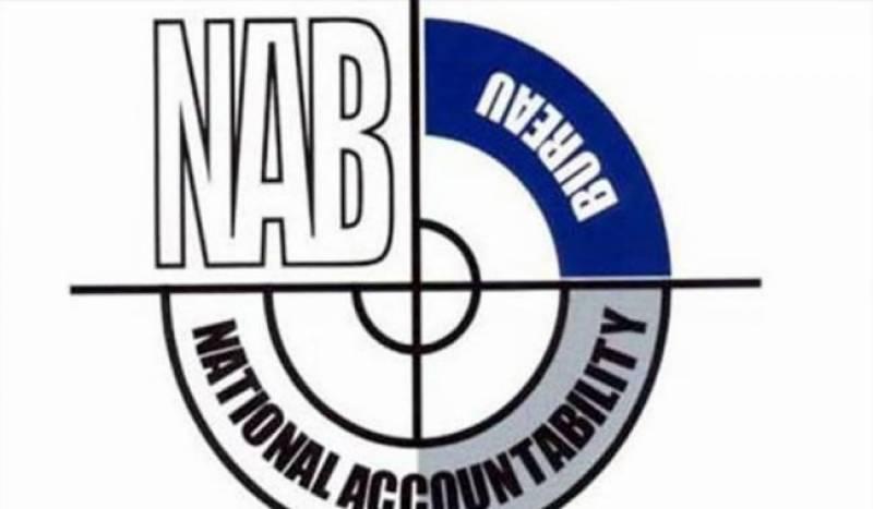 نیب کراچی نے محکمہ تعلیم اور محکمہ صحت میں کرپشن کی تحقیقات کی منظوری دیدی