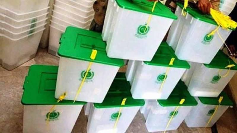 آزاد کشمیر الیکشن، ضلع پونچھ میں کانٹے کا مقابلہ متوقع