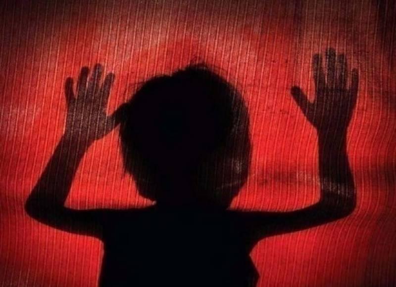 اوکاڑہ میں معذور بچی سے مبینہ زیادتی کا معاملہ، وزیراعظم نے نوٹس لے لیا