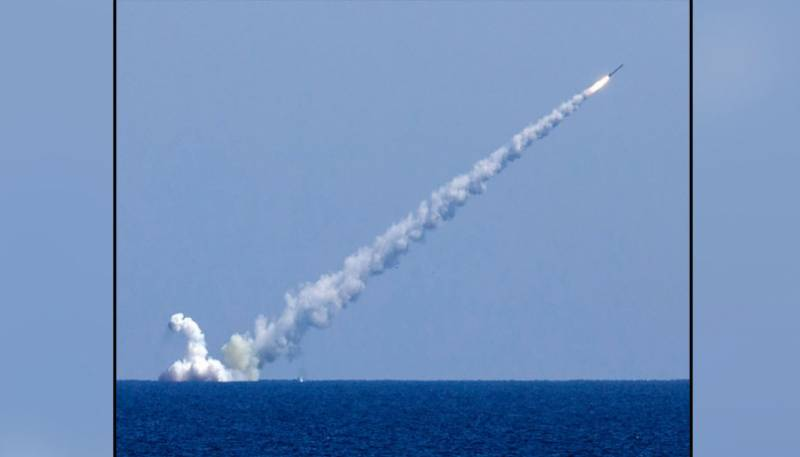 Russia, successful test, hypersonic missile, US, NATO