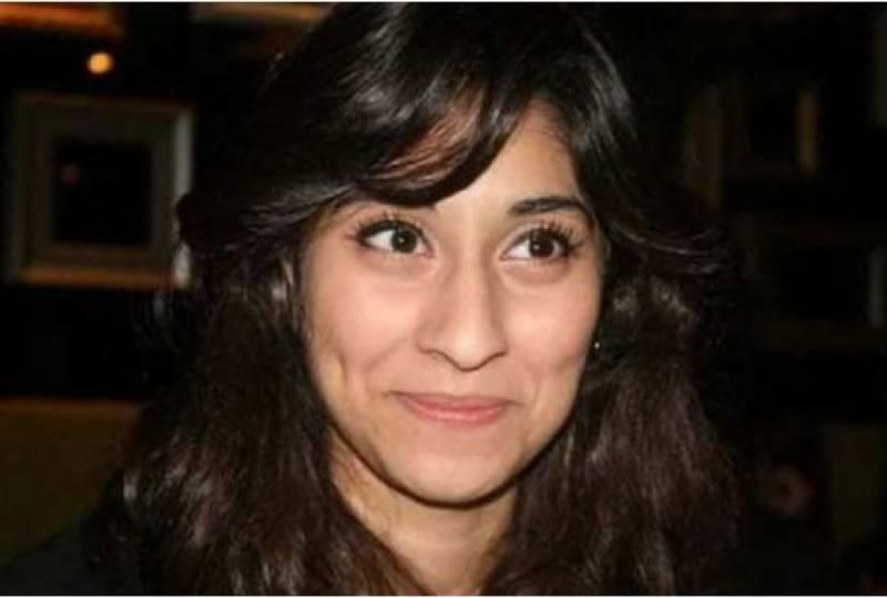 نورمقدم قتل کیس کا کوئی عینی شاہد ہی نہیں ہے ، پولیس