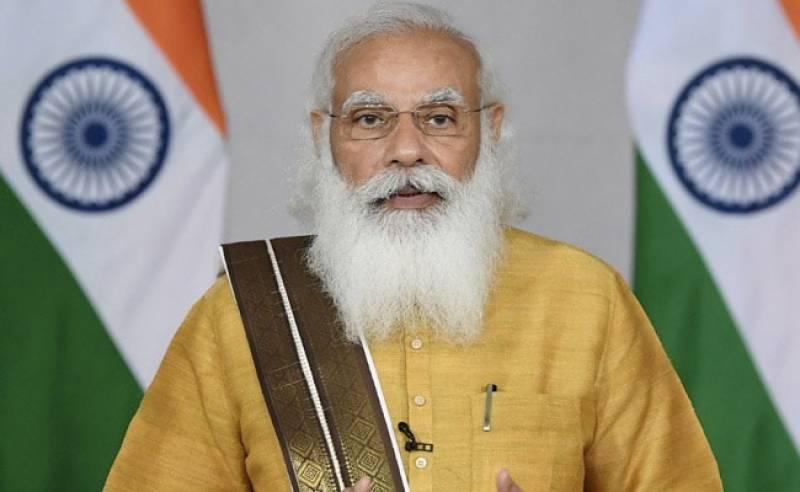 Global Vaccination,Pakistan,India Covid 19,Modi Reports,US report about Covid in India,