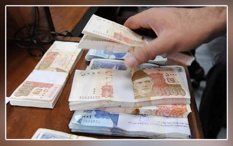 Police, thieves, robbers, Lahore, billions rupees, PTI government